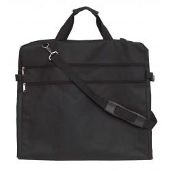 SMOKING öltönytartó táska