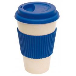 ECO CUP kávés bögre