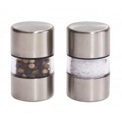 SPICE FLAVOUR só és borsdaráló szett