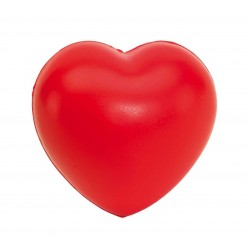 AMOR stressz oldó szív