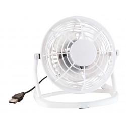 NORTH WIND USB-s ventilátor