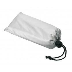 SO FREE tapadókorongos szélvédőtakaró