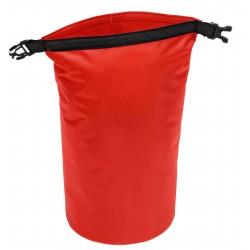BIG STORAGE vízhatlan strand táska