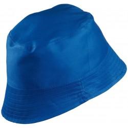 SHADOW nyári kalap, horgászsapka