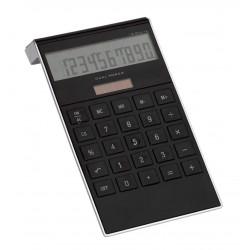 DOTTY MATRIX 10 számjegyes számológép