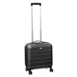 LONDON 2.0 kabin bőrönd