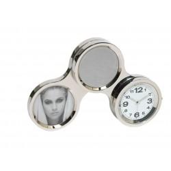 CIRCLE elforgatható óra