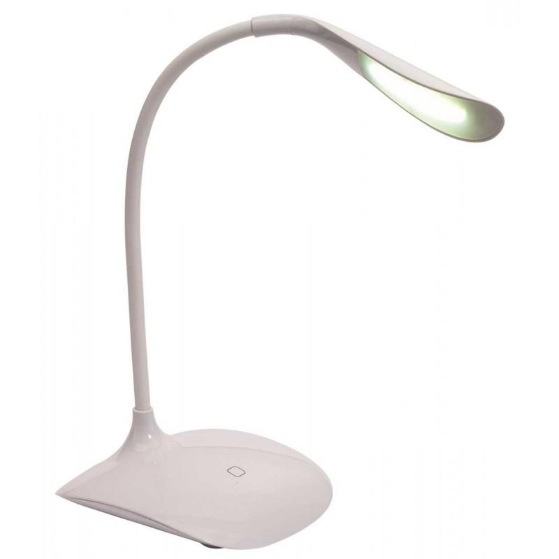 SWAN asztali lámpa